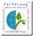 ValStrong